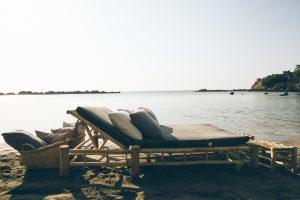Santa Marina BeachBar